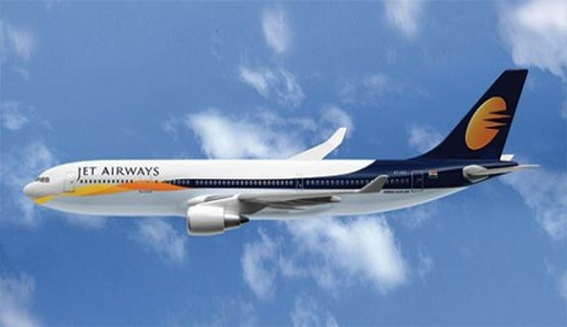 Flemingo secures Jet Airways inflight contract