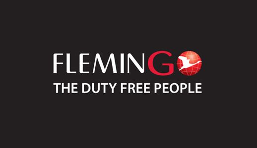 Flemingo Duty Free offers 20% discount for ComBank credit card holders