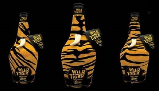 Flemingo partners Wild Tiger in Chennai and Kolkata
